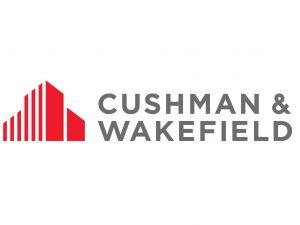 Références Cushman & Wakefield