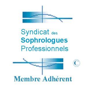 Syndicat des Sophrologues Professionnels déontologie