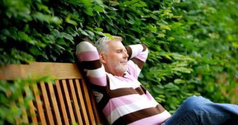 stress conseils de la fédération française de cardiologie
